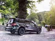 2014-larte-design-mercedes-benz-gl-black-crystal-northern-germany-5-1280x800
