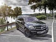 2014-larte-design-mercedes-benz-gl-black-crystal-northern-germany-7-1280x800