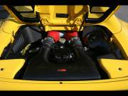 2012-novitec-rosso-ferrari-458-spider-engine-compartment-2-1280x960