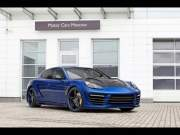 2012-topcar-porsche-panamera-stingray-gtr-front-and-side-1280x960