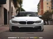 2016-vorsteiner-bmw-m4-gtrs4-widebody-static-17-1280x800