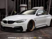 2016-vorsteiner-bmw-m4-gtrs4-widebody-static-2-1280x800