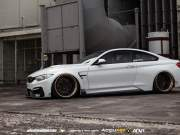 2016-vorsteiner-bmw-m4-gtrs4-widebody-static-9-1280x800