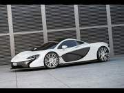 2014-wheelsandmore-mclaren-p1-static-1-1280x800